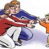 дети родители усыновление школа курсы приёмных родителей