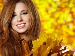 Коломна стоматология улыбка зубы девушка